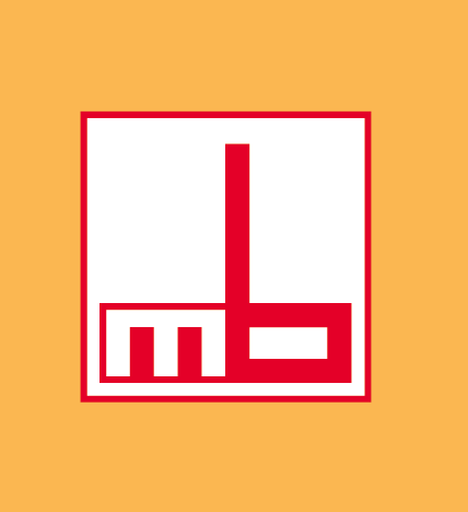 Logo_maxbögl