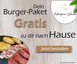 metzgerei-graenitz